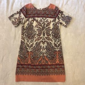 Abercrombie and Fitch dress